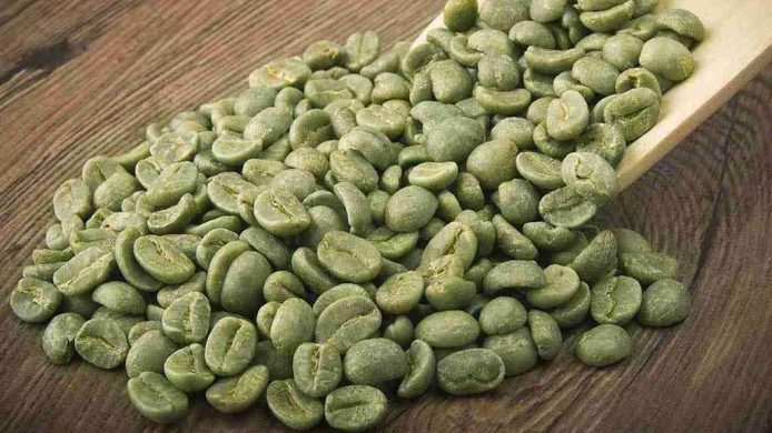 Green Coffee Beans – How to Make the Best Cup of Coffee of Your Life 32