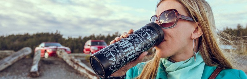 Best Coffee Travel Mug - Buyer's Guide 6